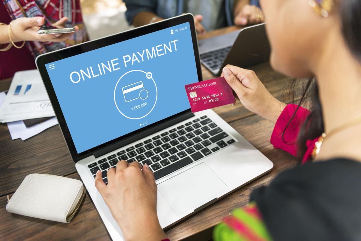 avantage_paiement_en-ligne