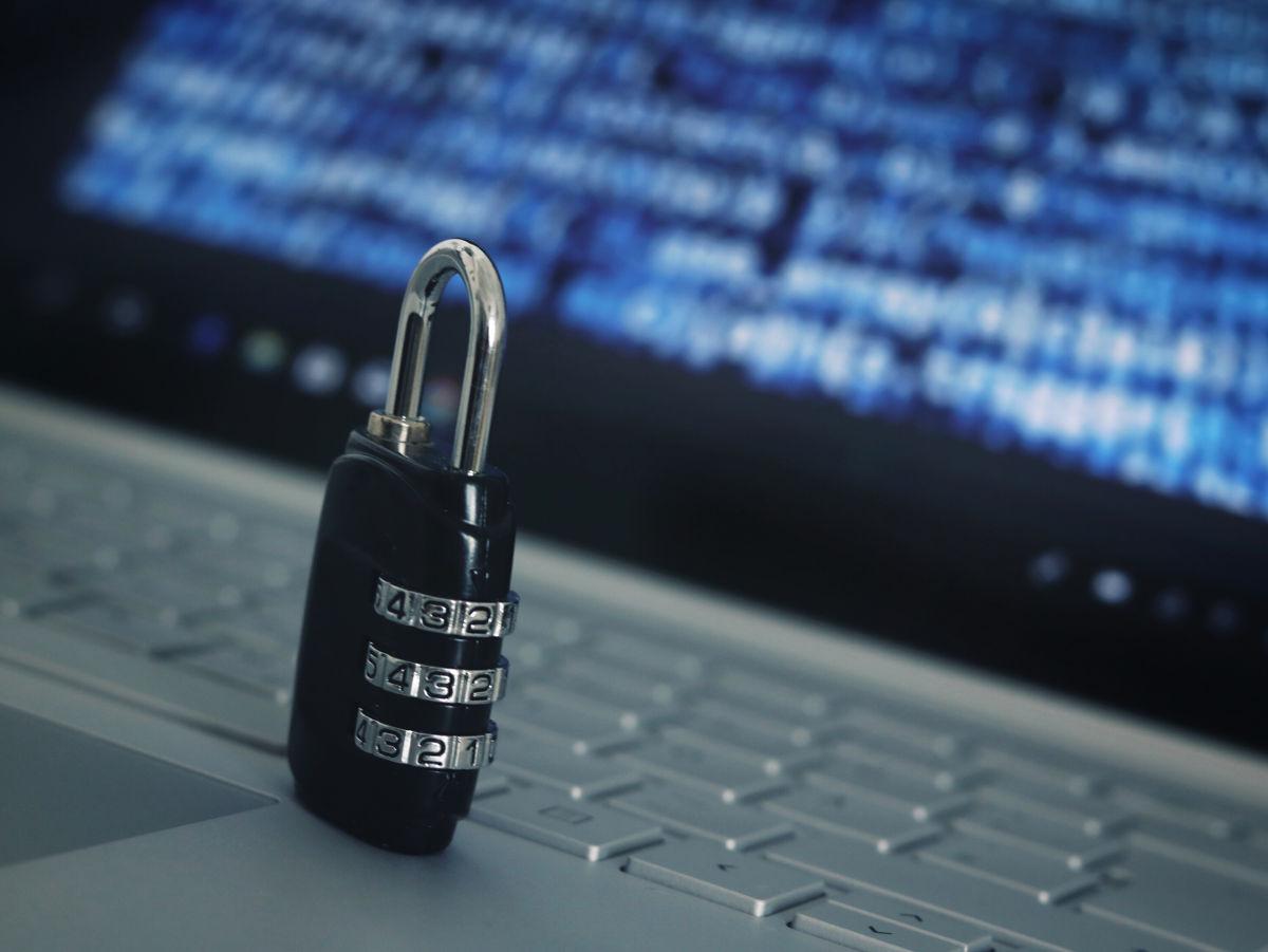 security_online